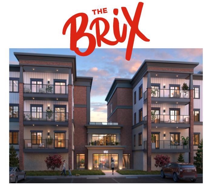 The Brix picture 02