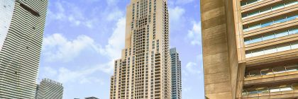 The Uptown Residences picture 05