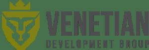 Venetian Development Group logo