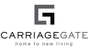 carriage-gate-homes-logo