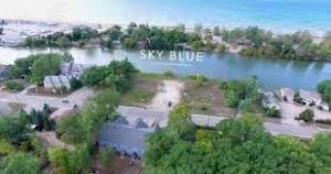 sky blue condos picture 02