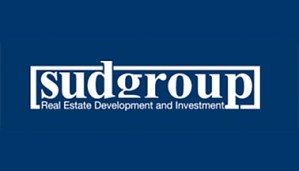 the-sud-group-logo
