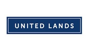 united-lands-logo