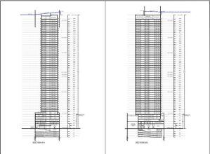 250 Church Condos layout-min