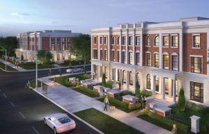 Bayview-Ridge-Gate-Building-Rendering-1-v2