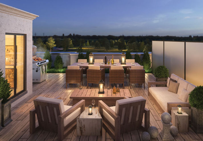 Bayview-Ridge-Gate-Rooftop-Terrace-4-