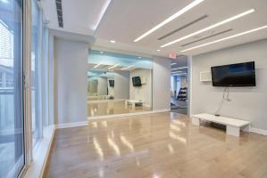 Boutique Condos_amenities2
