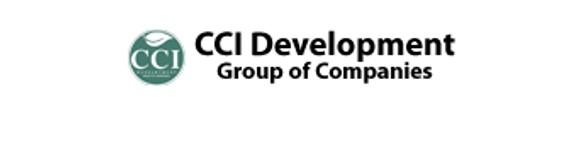 CCI-Development-Group-logo