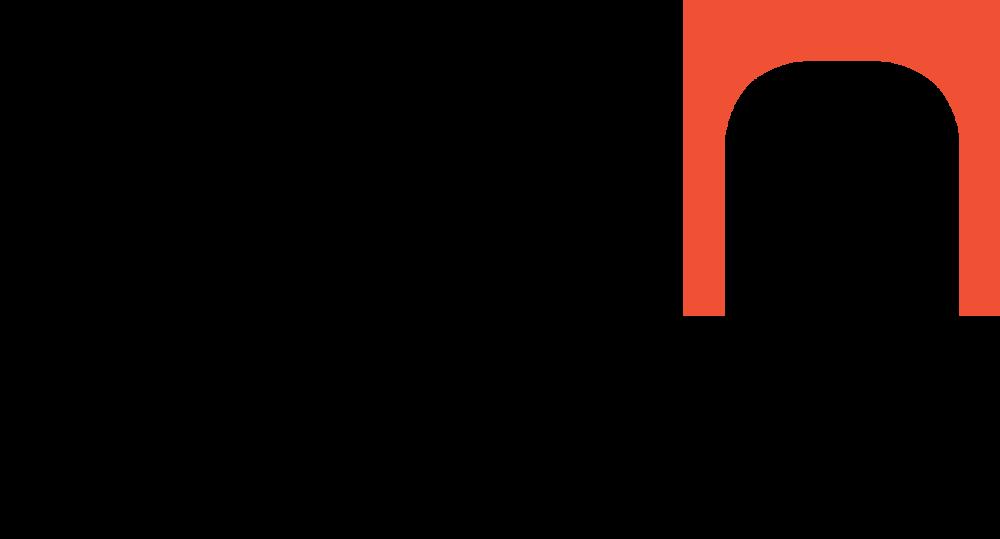 Chris Dikeakos Architects Inc logo