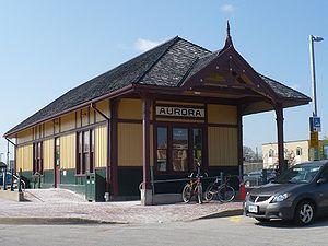 Daniels FirstHome Aurora_amenities