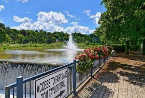 Daniels Highlands Townhomes_amenities2