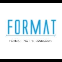 Formatgroup logo