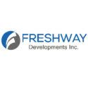 Freshway developer logo
