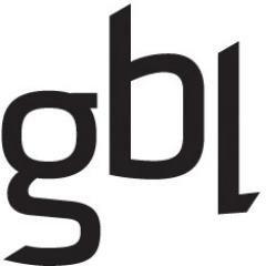 GBL Architects logo