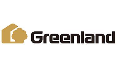 Greenland-Group-logo