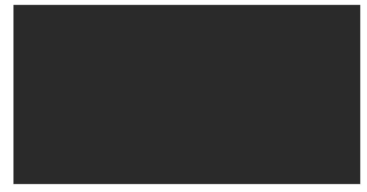 Kelly Harvey Living logo