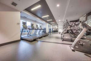 Light House Condos_amenities