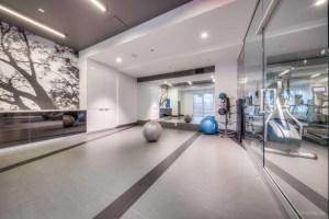 Light House Condos_amenities2