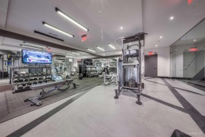 Light House Condos_amenities3