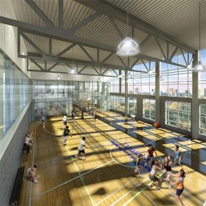 Limelight Condo_gym_new