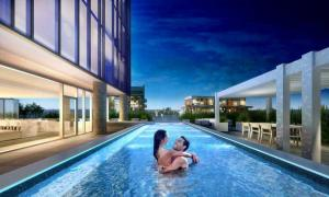 Link2 amenities-min