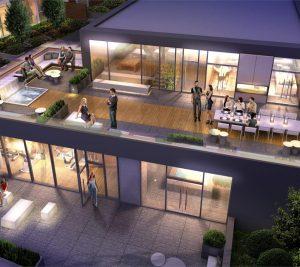 Link2 amenities9-min