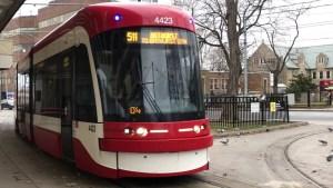 Newton-Condos-Transportation