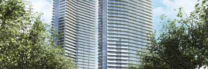 Omega-On-The-Park-Condos-Building