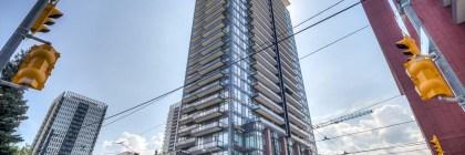 Paintbox Condominiums_exterior3