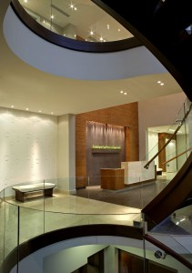 Parkview Tower_interior2