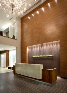 Parkview Tower_interior3