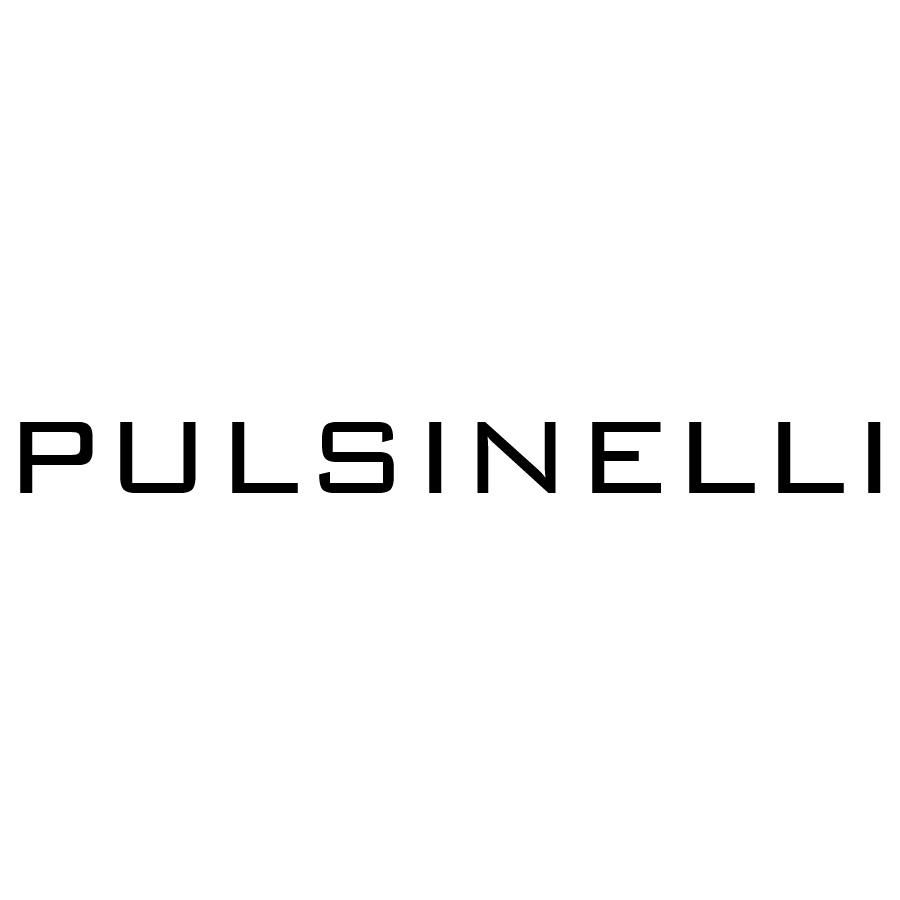 Pulsinelli logo