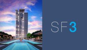 SF3 Condos exterior 04