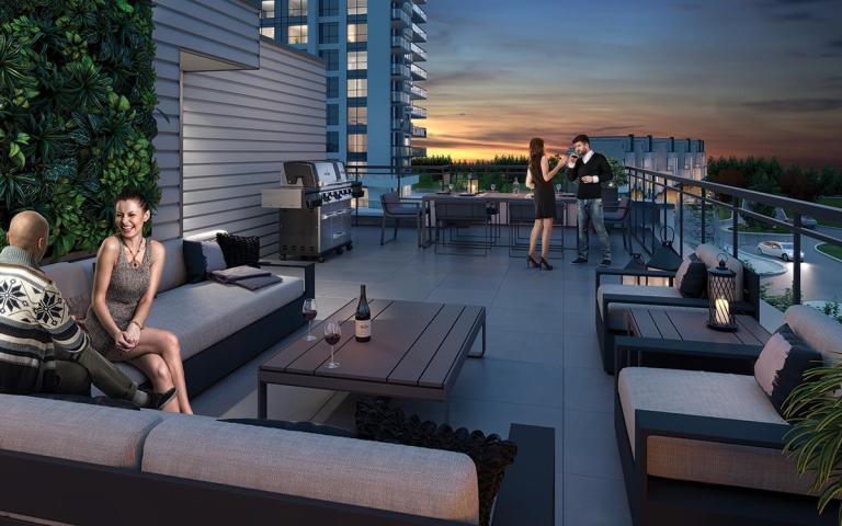 SF3 Condos rooftop 01