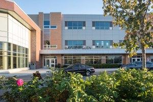 Seasons-condominium- education02