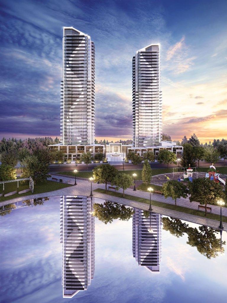 Seasons-condominium- exterior03