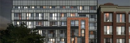 Strada-Apartments01