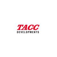 TACC Construction Ltd logo