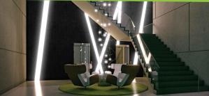 Tableau Condo_amenities2