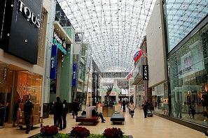 The-Yorkdale-convenience