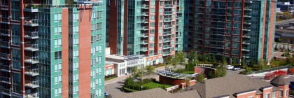 Thornhill Tower_exterior2