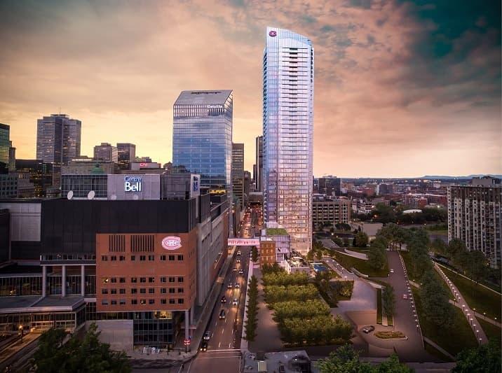 Tour-des-Canadiens-2-building02