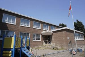 Upper Beach School-min