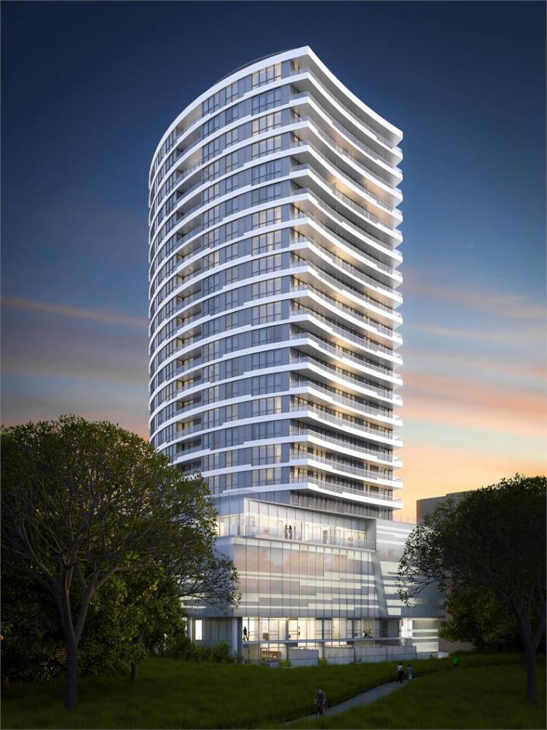 UpperWest-building01