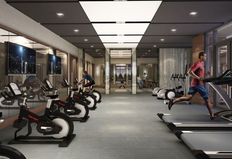 Valleymede-Towers-Gym-amenities_01