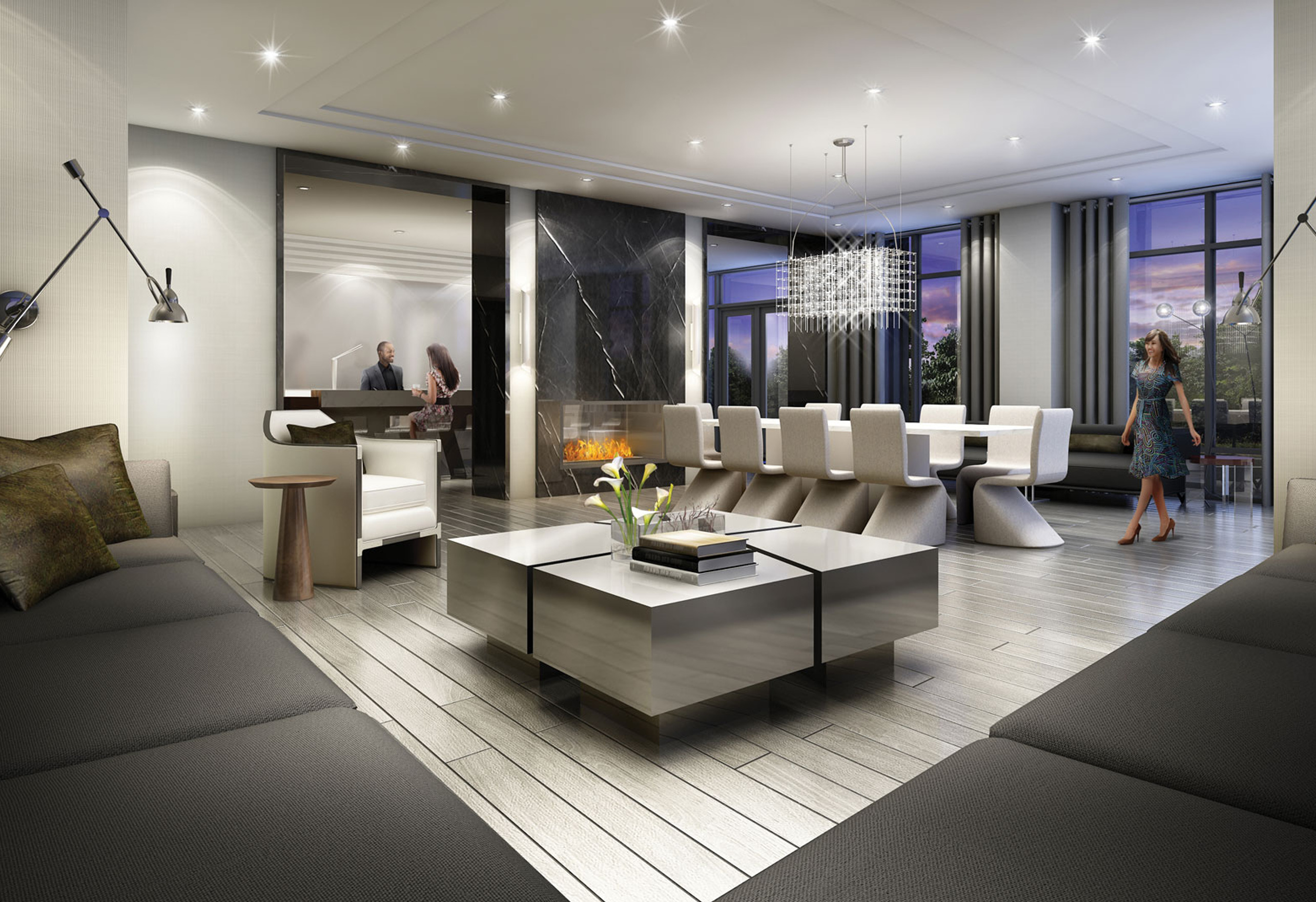 Valleymede-Towers-Party-Room_amenities_02