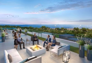 WestBeach Condos_amenities