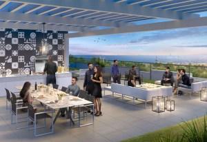 WestBeach Condos_amenities2