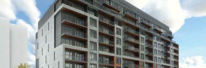 Westmount-Boutique-Residence-on-Bathurst-St-amp-Sheppard-Ave-W-1-v6