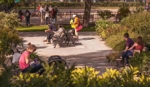 YC-Condos-Yonge at College-outdoor